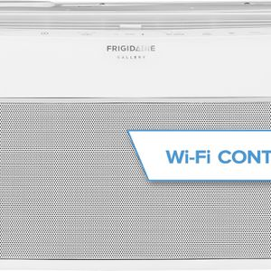 Frigidaire Gallery 8000 BTU Cool Connect Smart Room Air Conditioner with Wi-Fi Control for Sale in Los Angeles, CA