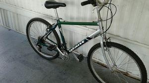 Bike Giant Sedona for Sale in Largo, FL