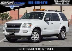 2008 Ford Explorer for Sale in Azusa, CA