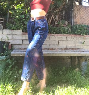 Denim jeans🦋<3 for Sale in San Diego, CA