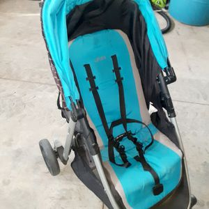 2 Way Stroller for Sale in Madras, OR