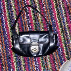 Fendi vintage clutch hang bag for Sale in Cherry Hill,  NJ