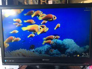 Emerson television for Sale in Modesto, CA