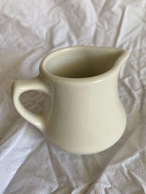 Ceramic pitcher for Sale in Las Vegas, NV