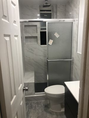 Bathrooms for Sale in Brooklyn, NY