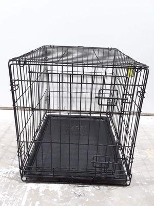 """Pets crate 24""""L for Sale in Phoenix, AZ"""