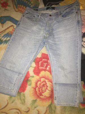 hollister pants for Sale in Phoenix, AZ