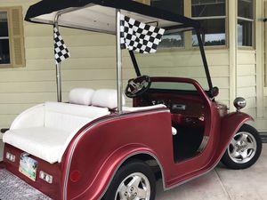 1932 roadster golf course 48 V for Sale in Daytona Beach, FL