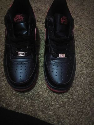 Men's Nike air Force 1's brand new size 8.5 for Sale in Cheektowaga, NY