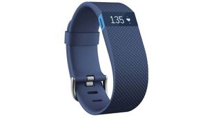 Fitbit Charge HR for Sale in Lawrence, NY