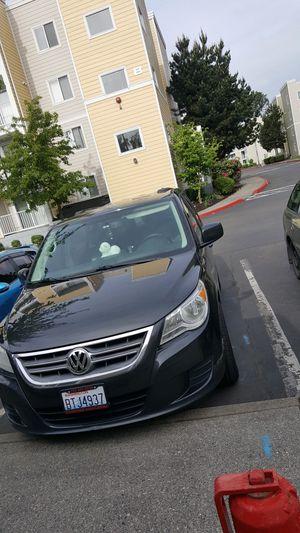 good van for Sale in Everett, WA