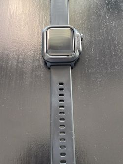 Apple Watch Series 5 44mm for Sale in San Diego,  CA