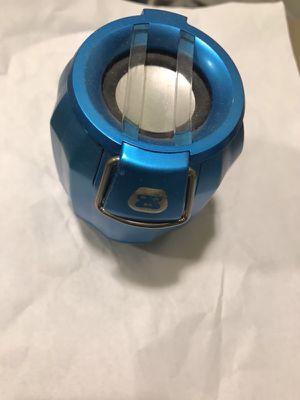 Blue Speaker for Sale in San Diego, CA