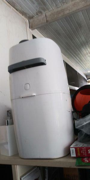 Diaper bin for Sale in Lake Worth, FL