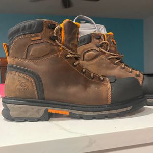 Work Boots Georgia Boots Water Proof Boots for Sale in Fort Lauderdale, FL