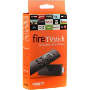AMAZON FIRE TV STICK JAILBROKEN for Sale in The Bronx, NY