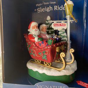 Christmas Decor for Sale in Jacksonville, FL