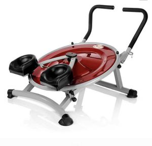 Ab circle pro abs for Sale for sale  Perth Amboy, NJ