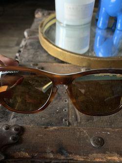 Oakley Sunglasses for Sale in Nashville,  TN