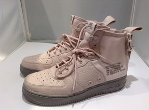 Women's Nike Air Shoes Size 8.5 (Phl031119) for Sale in Philadelphia, PA