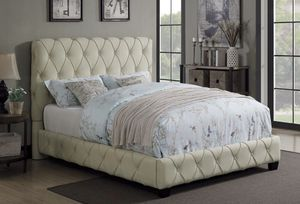 Queen bed for Sale in Austin, TX