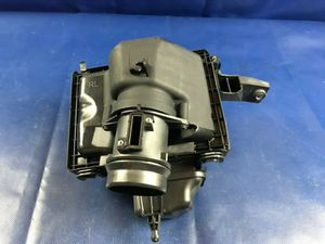INFINITI Q50 Q60 RIGHT PASSENGER SIDE AIR CLEANER INTAKE BOX 3.0L # 58519 for Sale in Fort Lauderdale, FL