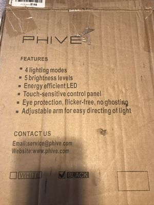 Phive led light for Sale in Fresno, CA