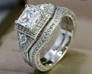 10kt wedding ring for Sale in Clearwater, FL