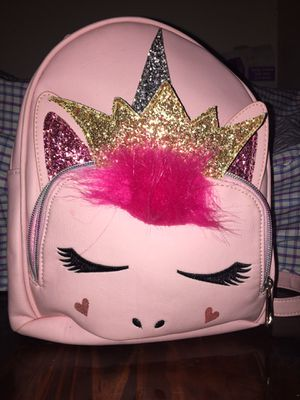 Girl's Small Backpack for Sale in Methuen, MA
