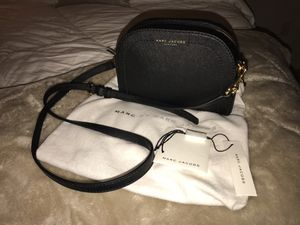 Marc Jacobs bag for Sale in Sacramento, CA