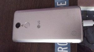 LG and Samsung Galaxy S5 both unlocked for Sale in Amherst, OH
