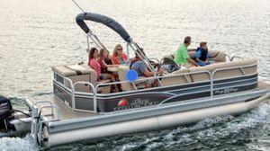 Boat R.E.N.T for Sale in Miami Beach, FL