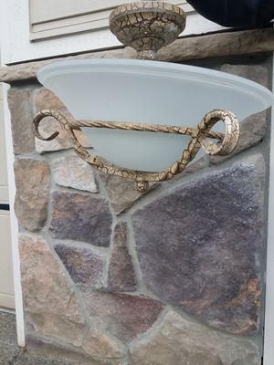 Chandelier for Sale in Tualatin, OR