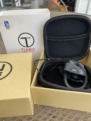 Tunes Wireless headphones for Sale in Westminster, CO