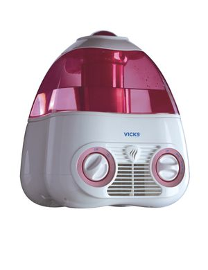 Pink Vick's Humidifier for Sale in Menifee, CA