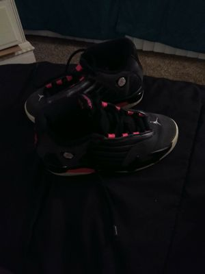 Jordan's size 13 for Sale in Nashville, TN