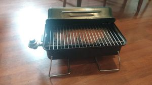 Sunbeam® Propane Grill (for camping/rv/outdoor) for Sale in LOS RNCHS ABQ, NM