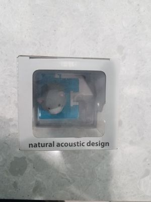ECO Sound Box for Sale in Placentia, CA