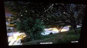 55 inch Panasonic plasma 3D TV for Sale in Molalla, OR