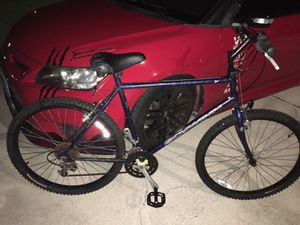 """Bicicleta 🚴♀️ 26"""" for Sale in Cape Coral, FL"""