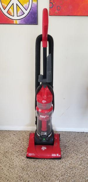 Dirt Devil Vacuum for Sale in Deerfield Beach, FL