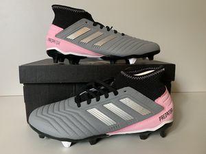 Adidas Predator 19.3 FG for Sale in NEW CARROLLTN, MD