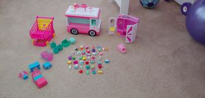 Shopkins for Sale in Odenton, MD