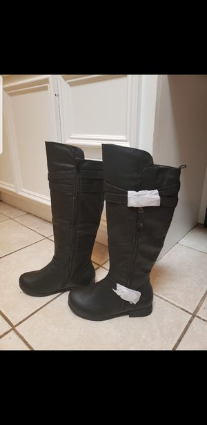 Botas for Sale in Pearland, TX