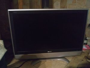 Sharp TV for Sale in North Bend, WA