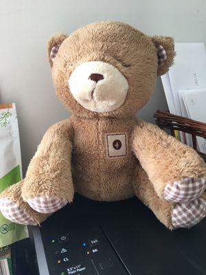 Heart beat bear for Sale in Lehighton, PA