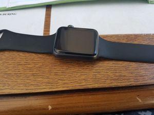 Apple watch for Sale in Coronado, CA