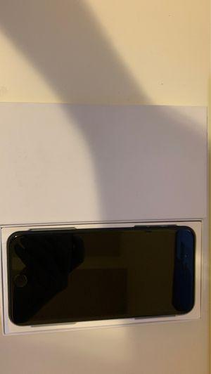 brand new iphone 7 plus 128gb unlock for Sale in San Jose, CA