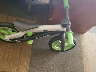 Toddler Bike for Sale in Yakima,  WA