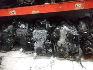 Engine and transmission for any cars for Sale in Hialeah, FL